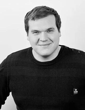 Арно Хаген, имеет международный преподавательский сертификат CELTA