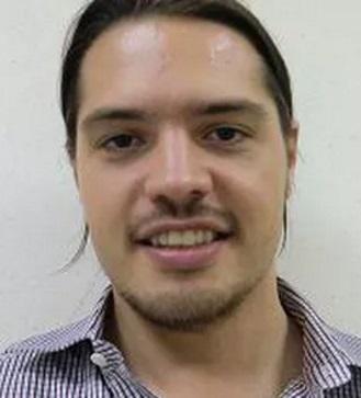Майкл Уоллнер, магистр в области антропологии, преподаватель английского